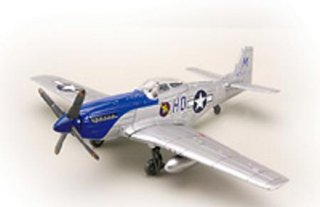 Model Plane Kits on Plastic Airplane Model Kit Scale Model Aircraft 1 48 P 51 Snap